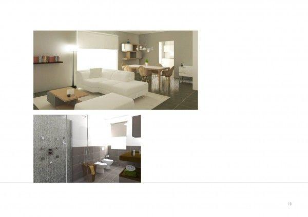Oltre 25 fantastiche idee su terrazza coperto su pinterest for 3 piani da appartamento con 2 bagni e garage