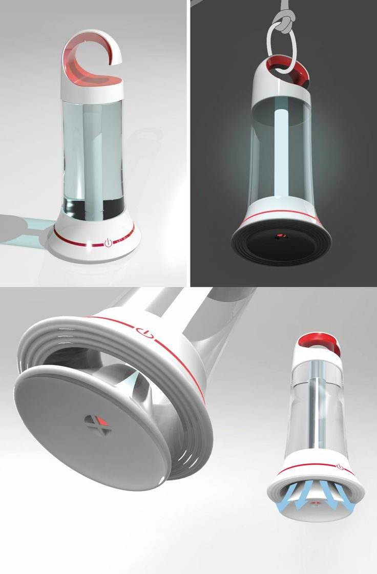 193 best industrial design images on Pinterest | Product design ...