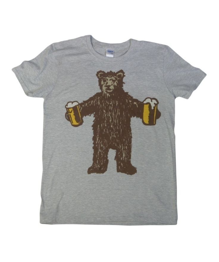 17 Best images about Beer T-Shirts on Pinterest | Craft ... | 736 x 882 jpeg 45kB