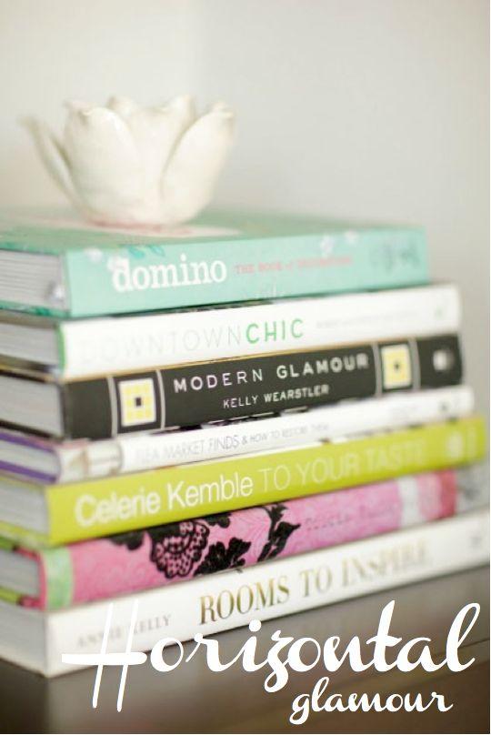32 Best BOOKS Images On Pinterest