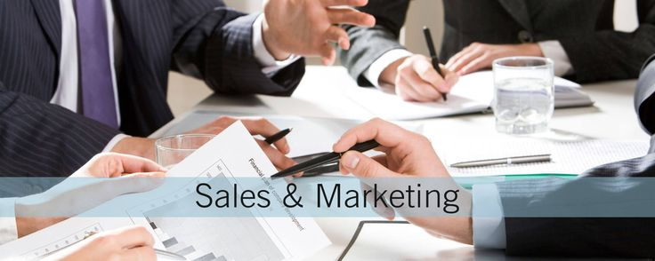 Enroll in Sales and Marketing Courses in Chandigarh, Zirakpur, Panchkula and Mohali at iMesh Lab and get to work on real time projects with 100% job assistance.