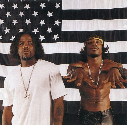 15 of the Best Southern Hip Hop Songs of the '00s