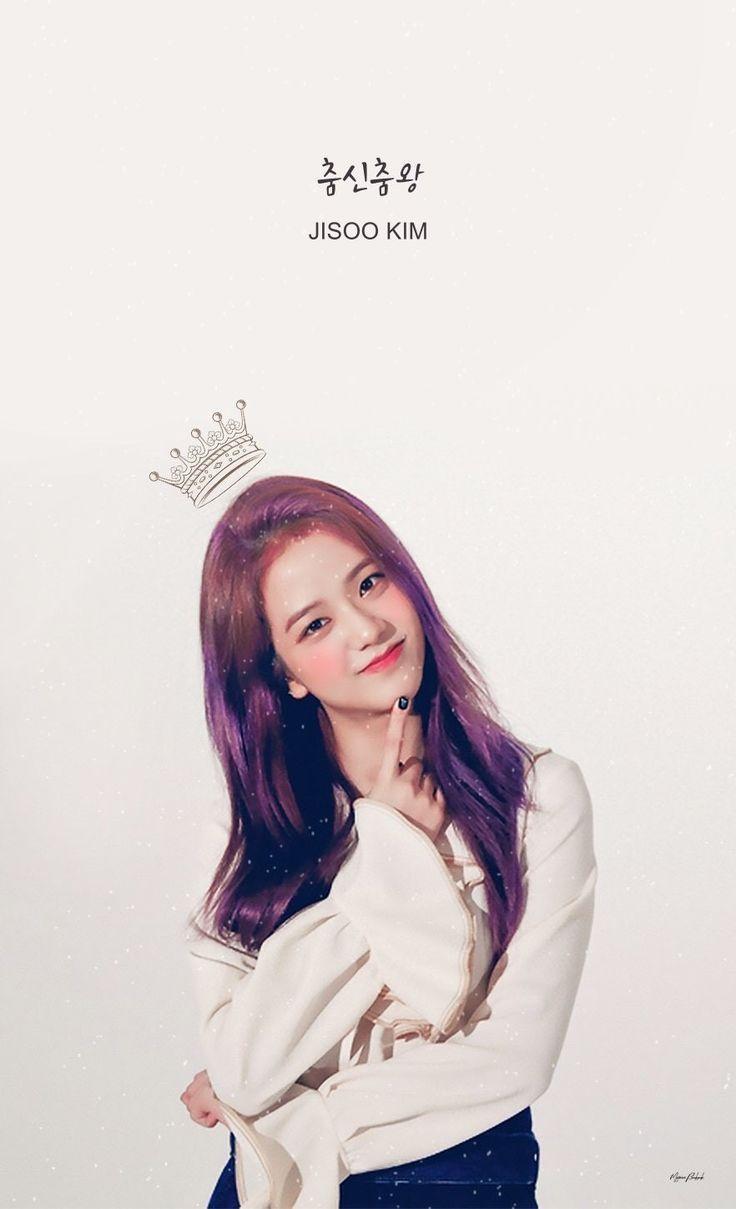 Download Jisoo Wallpaper Iphone Hd Blakpink Blackpink Kpop Feminino