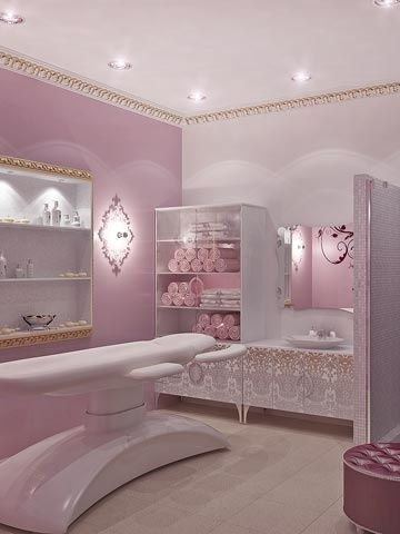 Best 25+ Spa Treatment Room Ideas On Pinterest | Beauty Salon Decor Treatment  Rooms, Beauty Treatment Room And Treatment Rooms