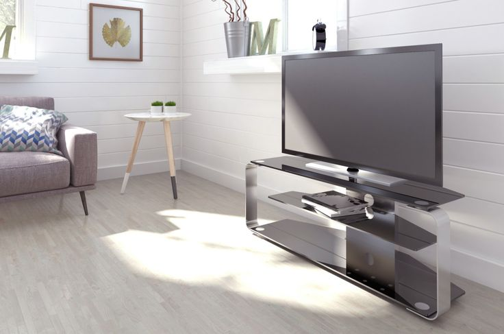 http://abreo.co.uk/living-room-furniture/modern-tv-stands/black-glass-stand