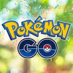 Important changes coming to Pokemon GO for Android and iOS after latest update