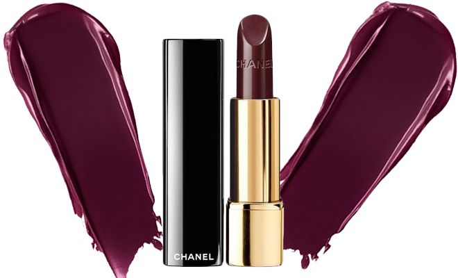 The Best Bordeaux Lipsticks To Try This Season | Hauterfly