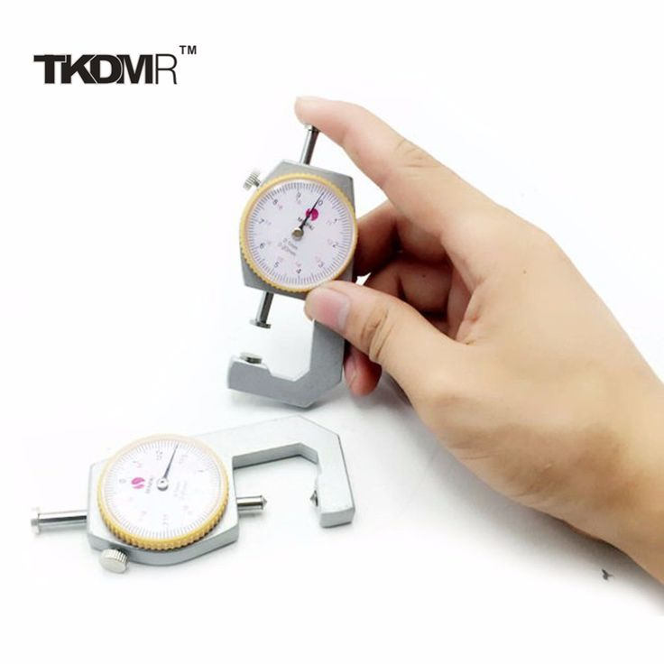 $24.99 (Buy here: https://alitems.com/g/1e8d114494ebda23ff8b16525dc3e8/?i=5&ulp=https%3A%2F%2Fwww.aliexpress.com%2Fitem%2FTD-2PCS-Pointer-Tip-Flat-Tip-Thickness-Gauge-Bend-Tip-Thickness-Instrument-Calipers-0-20mm-Accuracy%2F32704849623.html ) TD 2PCS Pointer Tip Flat Tip Thickness Gauge Bend Tip Thickness Instrument Calipers  0~20mm Accuracy Width Measuring Instruments for just $24.99