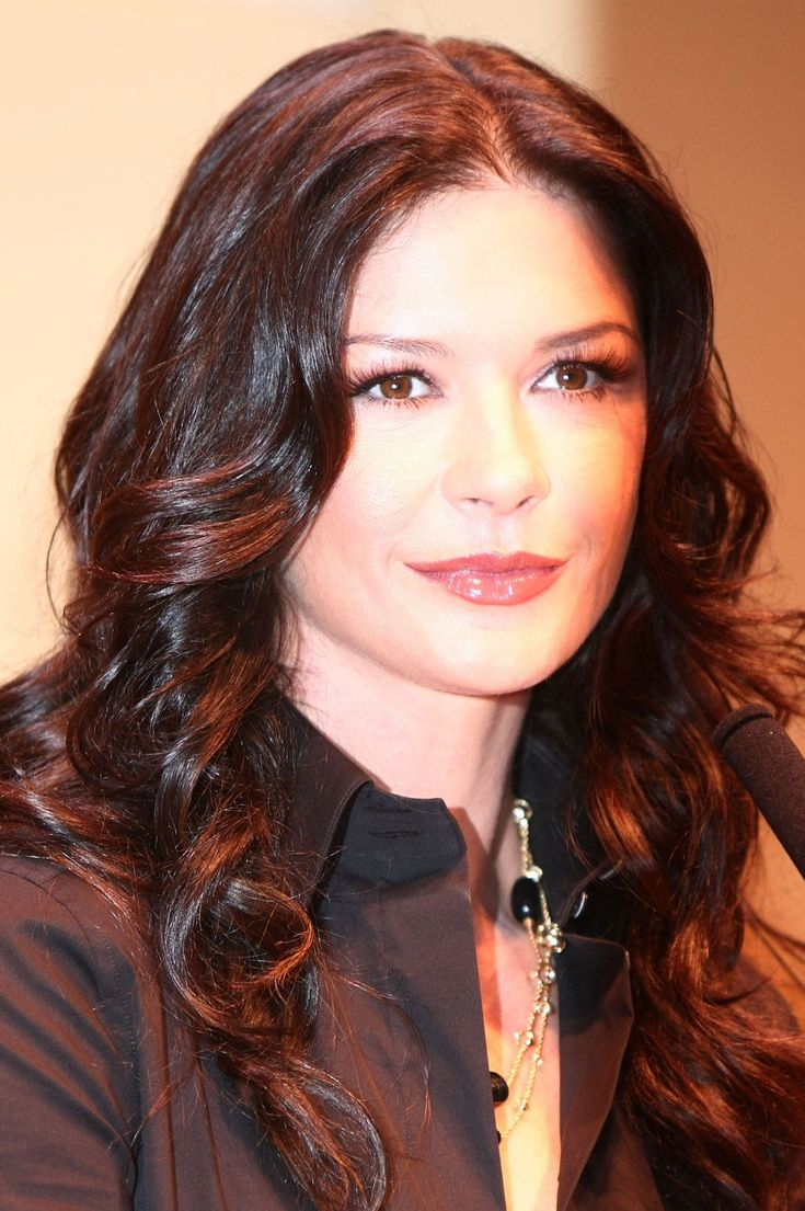 128 curated Love Catherine Zeta Jones ideas by m42miguel ... Catherine Zeta Jones