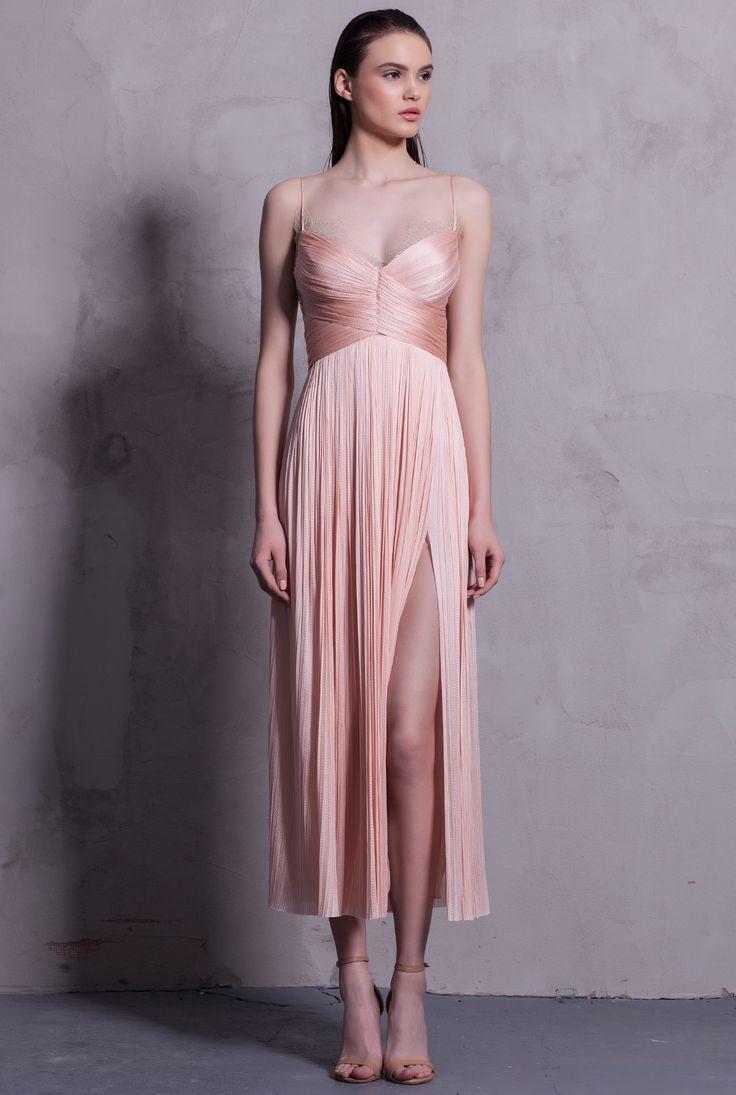 Click here to buy Maria Lucia Hohan HEMERA dress at MLH-SHOP.COM