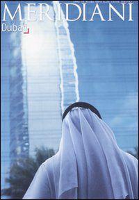 Prezzi e Sconti: #Dubai New  ad Euro 6.20 in #Editoriale domus #Libri