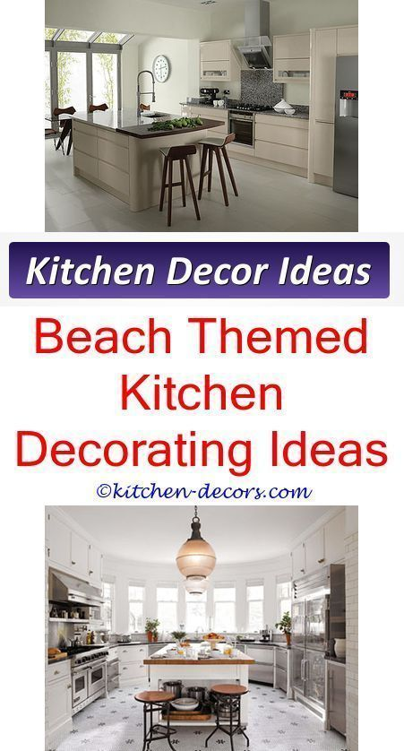 home interior design ideas kitchen vintage kitchen decor rh in pinterest com