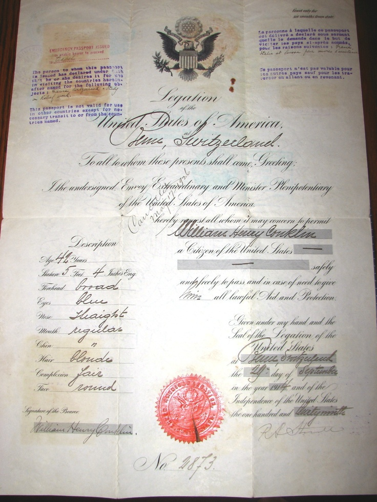 sle of us passport photo united states passport renewal form ds 82