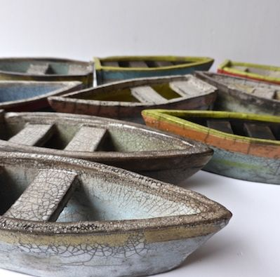 raku rowboats £45
