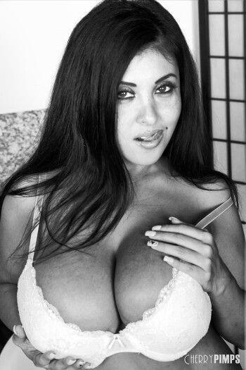 Jaylene Rio I M Horny 30