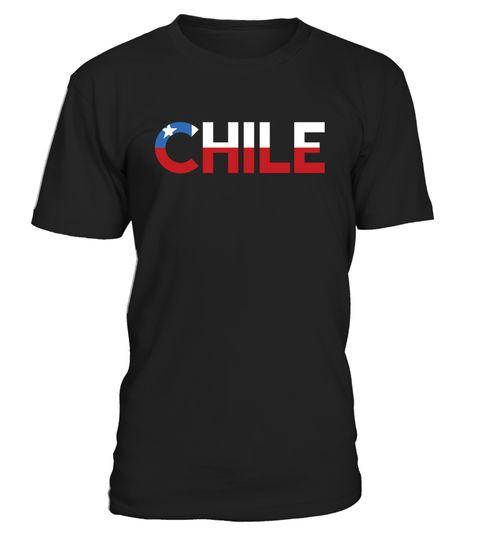 # Chile Flag Soccer TShirt .  Chile Flag Soccer TShirt tags:#countrysoccer #soccer #football #soccergirl #sport #bringingpeopletogether #teammates #teamsport #teamphoto #endofseason #getactive #happyandhealthy #blackandwhite #korumburracitysc #gobreakers #phillipislandsoccerclub #cluboftheyear #abouttime #soproud #gippslandsoccerleague #nightout #posinglikeapro #atleastitried #alcoholunderstands #presentations #enjoylife #makethemostofit #selfie #selfworth #selfesteem