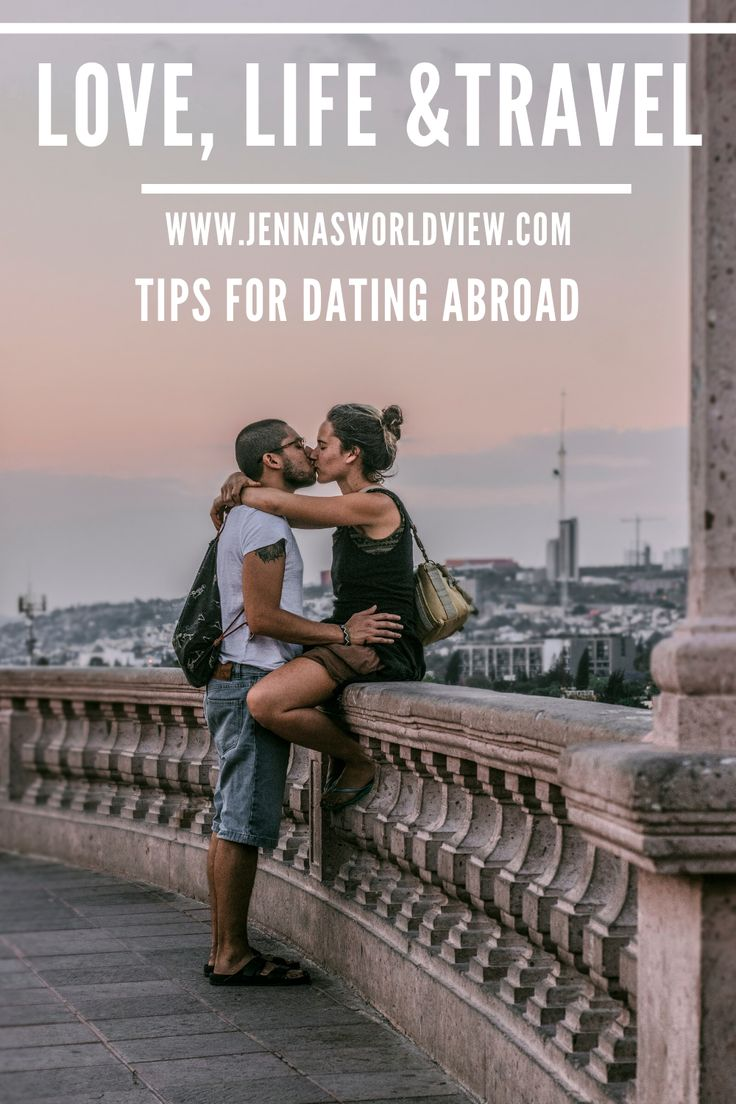 dating for introverted men