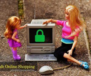 With HTTPS, you can provide safe online shopping! #httptohttpsmigration #httptohttps #http #https #ssl
