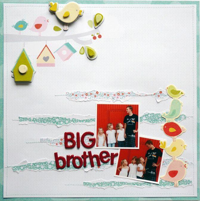 bigbrother_fineandsunny_ton