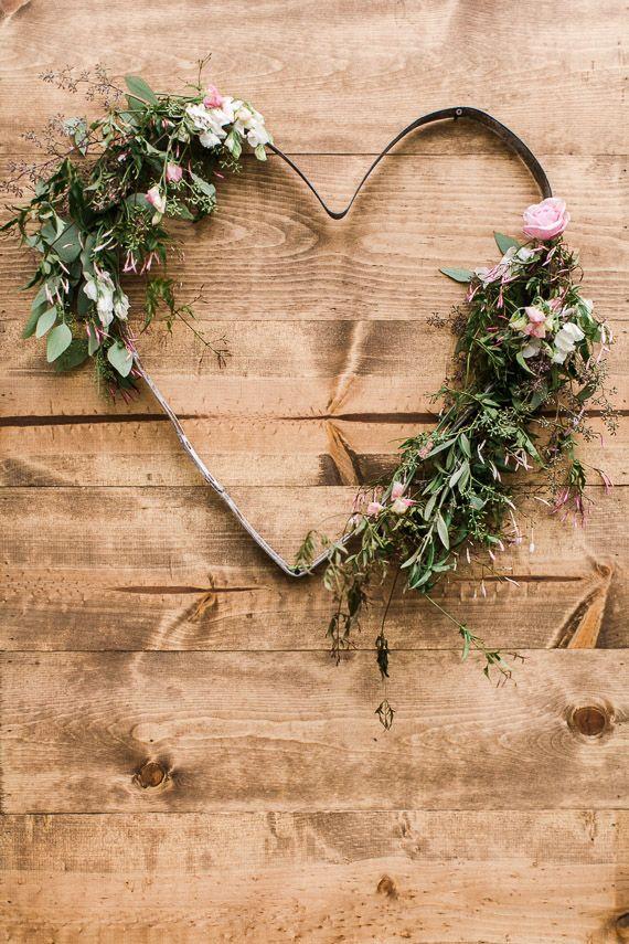 Красивая открытка, фон мешковина для фотошопа приглашения на свадьбу