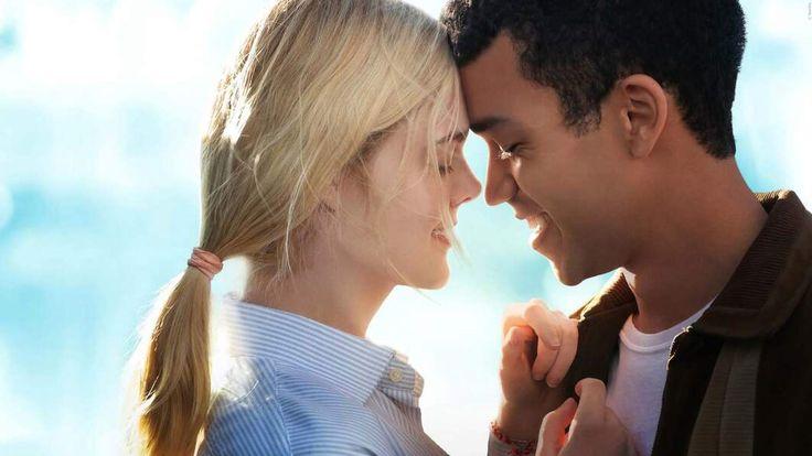 Süße Liebesfilme