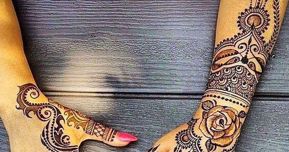Tattoo ideas kids women girls temporary Love Tattoo Henna Hand Flowers Body Art Design SYmbol Belly Henna Tattoo Design mehndi Hand Wedding Ideas Hand Foot Hand Belly Henna Tattoo Design Hand Foot Legs WomenLegs Hand Belly Tattoo Henna Design Lion back Tiger Scorpion Tattoo Henna Design Ideas Hand Line Quotes Love FlowerForearm Flowers Tattoo Finger Foot Hand Cute Small Design Teen Girls WomenHand Henna tattoo design For women stars flowers ideas lettering quotes tattoos teen girls love Foot…