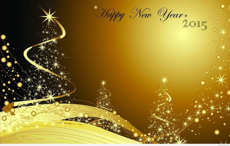 Happy New Year Pictures 2015 | New Year Pictures, Pics, Photos, Images