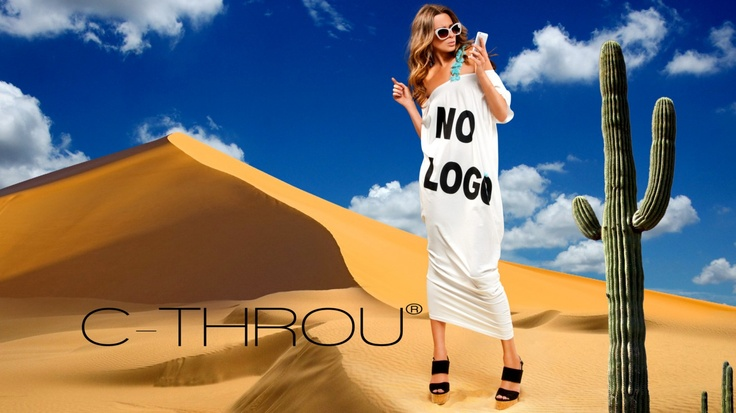c-throu.com  