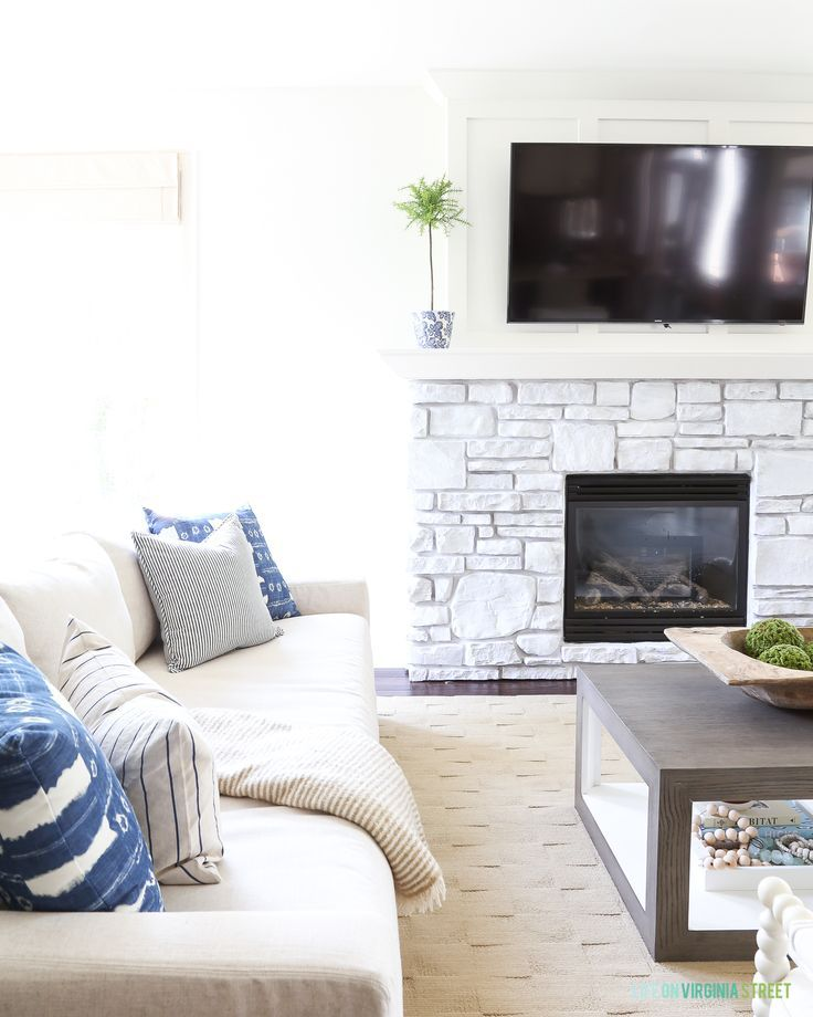 shaker style fireplace ideas our plans for the home rh ar pinterest com