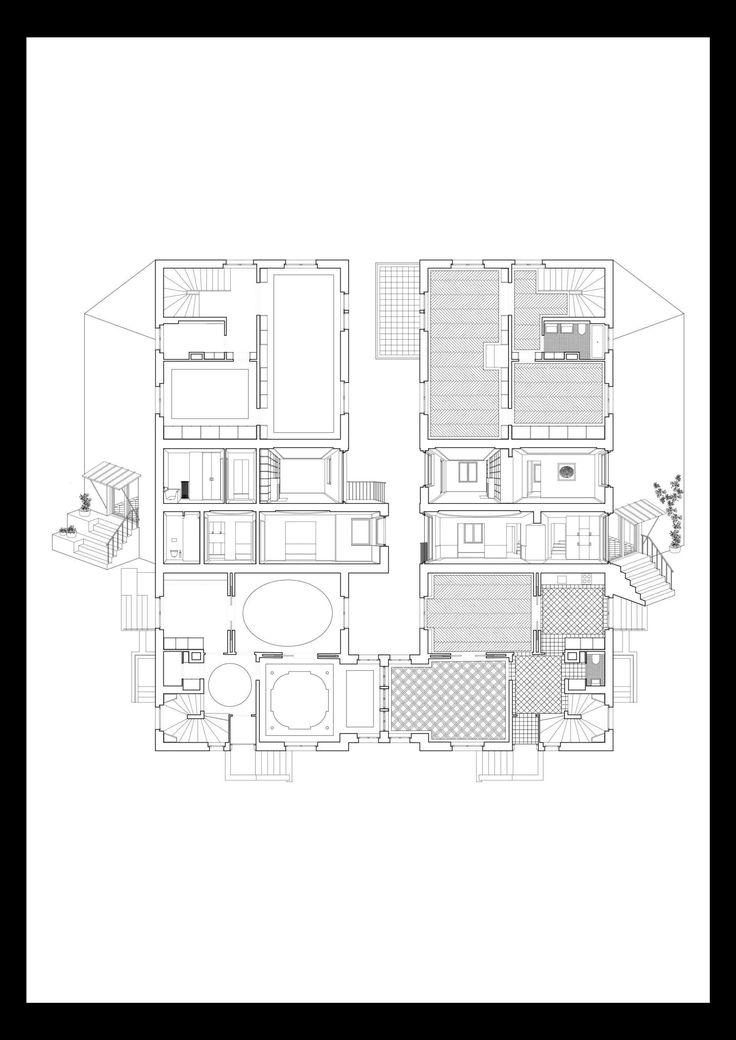 WAND_BODEN_DECKE_HAPPY_HOUSE_border.width-2000.jpg (1909×2700)