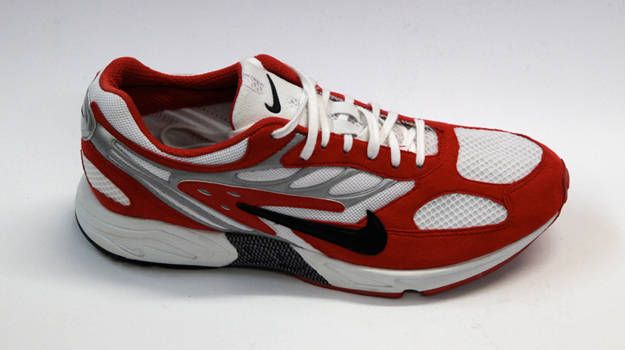 this the best nike running shoe , nike has ever put out.