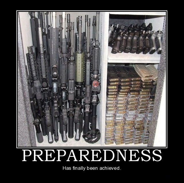 30 best Gun safe images on Pinterest | Weapon storage, Gun storage ...