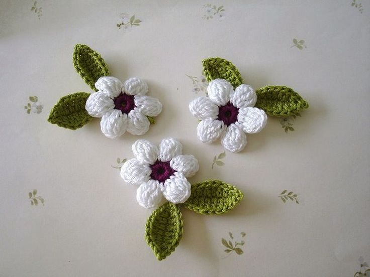 ornament-craft-cute-motif-crochet-make-handmade-25138579--41906857-m750x740-u2b0af.jpg 750×563 pixeles