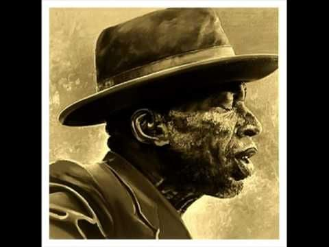 'Devil Got My Woman' SKIP JAMES (1931) Delta Blues Guitar Legend