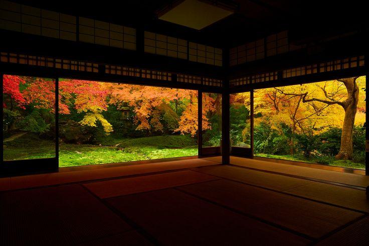 Sakyō-ku, kyōto-fu, Japan