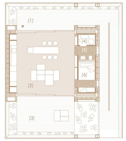 Mechanical Room Layout: 171 Best X-Plan Layout 平面 Images On Pinterest