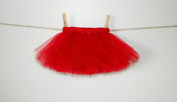 Check out this item in my Etsy shop https://www.etsy.com/ca/listing/479758535/red-tutu-baby-girl-tutu-valentines-day