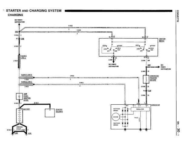 Motorcycle Regulator Diagram And Kubota Voltage Regulator Wiring Diagram Wiring Diagrams Folder Motos