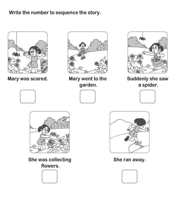 Worksheet Free Printable Sequencing Worksheets 1000 ideas about sequencing worksheets on pinterest addition and subtraction comprehension sequence of events