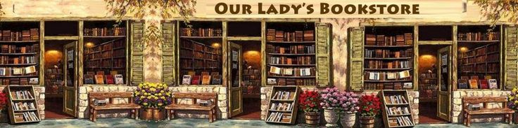 Our Lady's Bookstore online store we are providing all types of book like children's, missal book etc. we deal in jewelry, Gift and Music cd also with affordable. We make Gift for special anniversary. We have available all types of cd with high definition in Pocatello ID.