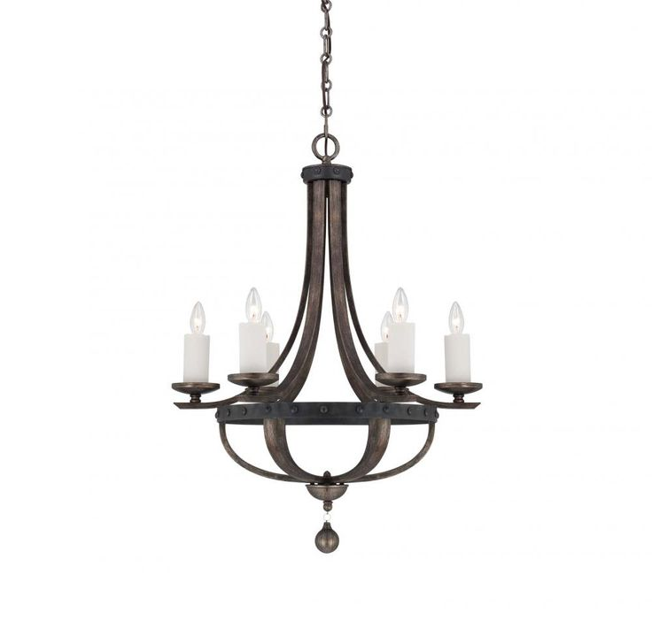 Lighting for Home or Commercial - Chandeliers Ceiling Fans Light Fixtures - Williams Lighting Galleries Roanoke Va.  sc 1 st  Pinterest & 85 best lighting images on Pinterest | Chandeliers Foyer ... azcodes.com