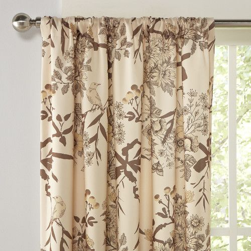 18 Best Curtains Images On Pinterest