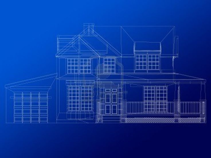 Architecture Blueprints Wallpaper 26 best личный дневник images on pinterest | user interface