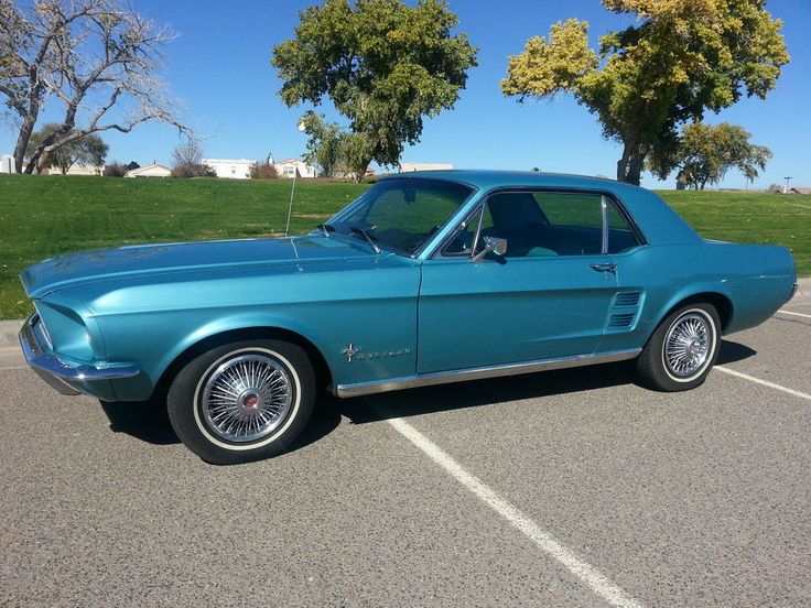2015 Chevy Camaro Coloring Pages in addition Ford Mustang Soft Top 1965 « NoMadCars likewise Carte De Voeux likewise 1965 Ford Galaxie 500 Fastback additionally 1000 Images About Vehicles And Accessories On Pinterest Rat Rods. on mustang vintage clic cars