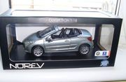 Peugeot 207 cc model car for sale in Fulham. Used second hand Other collectables for sale in Fulham. Peugeot 207 cc model car available on car boot sale in Fulham. Free ads on CarBootSaleLondon online car boot sale in Fulham - 429
