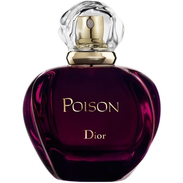 Dior Poison Eau De Toilette (84 AUD) ❤ liked on Polyvore featuring beauty products, fragrance, perfume, beauty, makeup, accessories, fillers, floral perfumes, christian dior fragrance and perfume fragrances