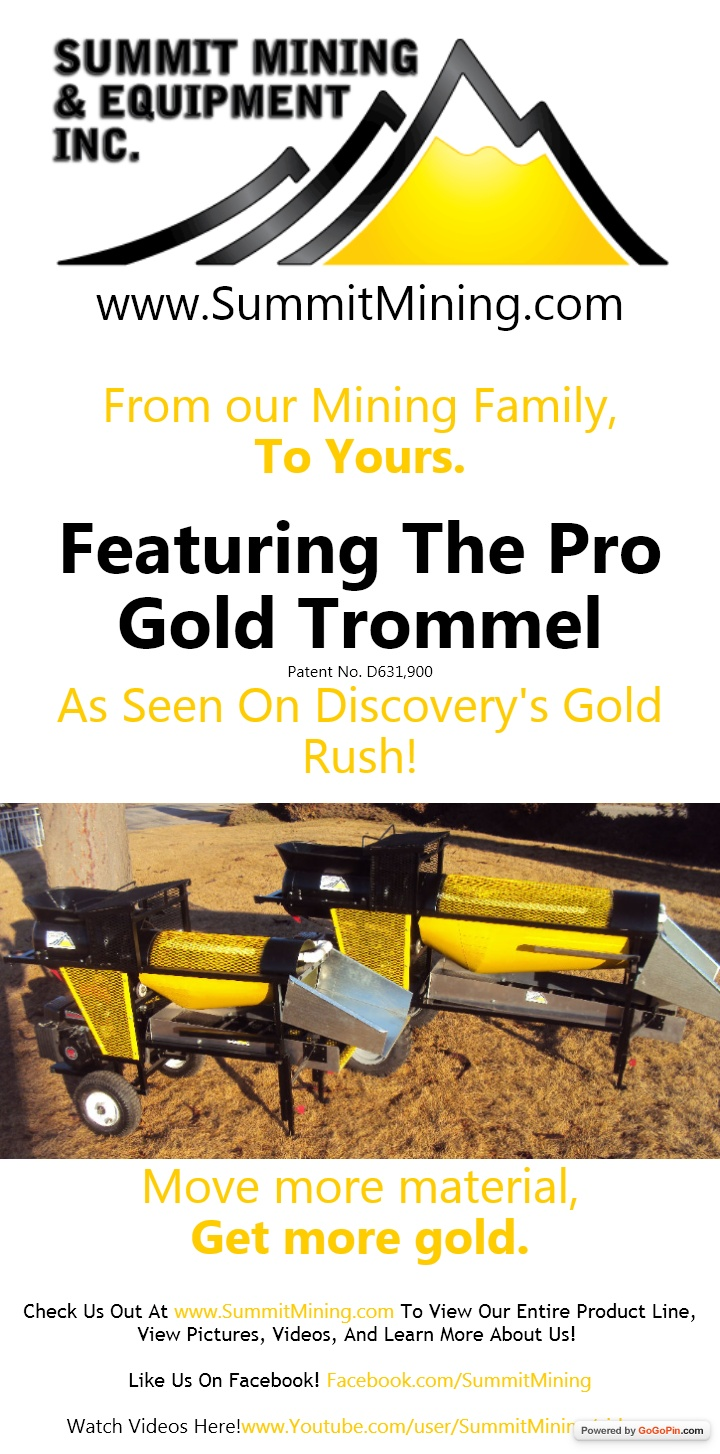 126 best the gold images on pinterest gold prospecting metal