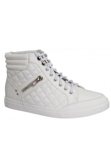 white sneakers#women sneakers#fashion sneakers#cheap sneakers#cute sneakers#flat sneakers#lace up sneakers