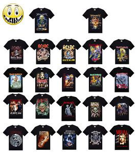 http://www.ebay.it/itm/T-SHIRT-AC-DC-IRON-MAIDEN-MEGADETH-SLAYER-METALLICA-SLIPKNOT-HARD-ROCK-Camiseta-/172117853167?ssPageName=STRK:MESE:IT