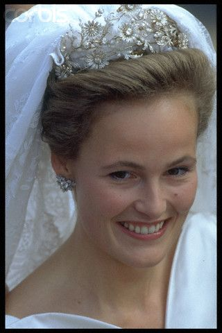 Duchess Sophie in Bavaria